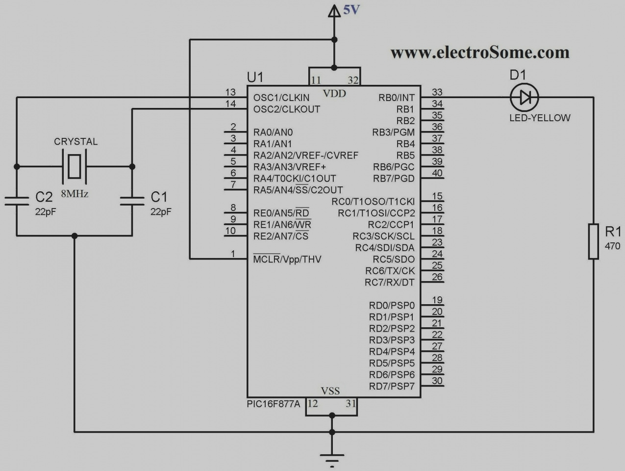 hight resolution of 8 pin relay ladder diagram wiring diagram 8 pin relay ladder diagram