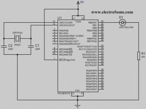 Altronix Rb5 Wiring Diagram | Free Wiring Diagram