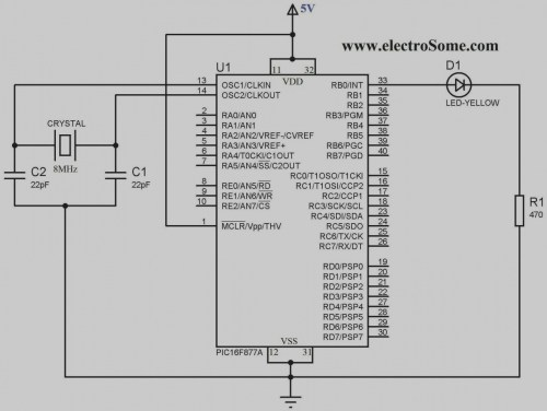 small resolution of 8 pin relay ladder diagram wiring diagram 8 pin relay ladder diagram