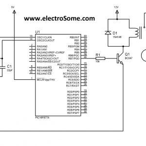 1990 mercury cougar wiring diagram , xenon hid conversion wiring  diagram , 69 beetle ignition wiring diagram , jeep cj7 wiring 6x9 wedge ,  1936 chevy