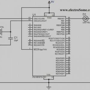 raspberry pi potentiometer wiring diagram , motherboard audio wiring  diagram , 2000 bmw z3 speaker wiring diagram , 94 peterbilt wiring diagram