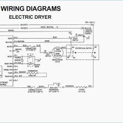 Amana Dryer Schematic Diagram 1979 Dodge Alternator Wiring Ptac Free Best Troubleshooting Examples