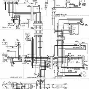 York Dcg Wiring Diagrams Hvac Gas - All Diagram Schematics Daikin Dcc Wiring Diagram on