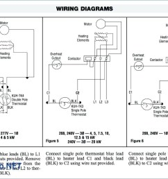 american rotary phase wiring diagram wiring diagram query american rotary phase converter wiring diagram american rotary phase wiring diagram [ 1229 x 870 Pixel ]