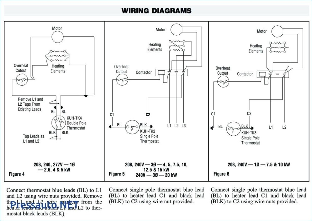 medium resolution of american rotary phase wiring diagram wiring diagram query american rotary phase converter wiring diagram american rotary phase wiring diagram