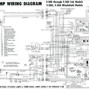 Amana Hvac Wiring Diagrams American Standard Wiring Diagram Free Wiring Diagram