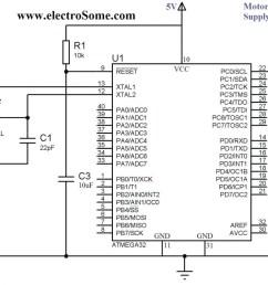 ao smith 2 speed motor wiring diagram [ 1043 x 757 Pixel ]