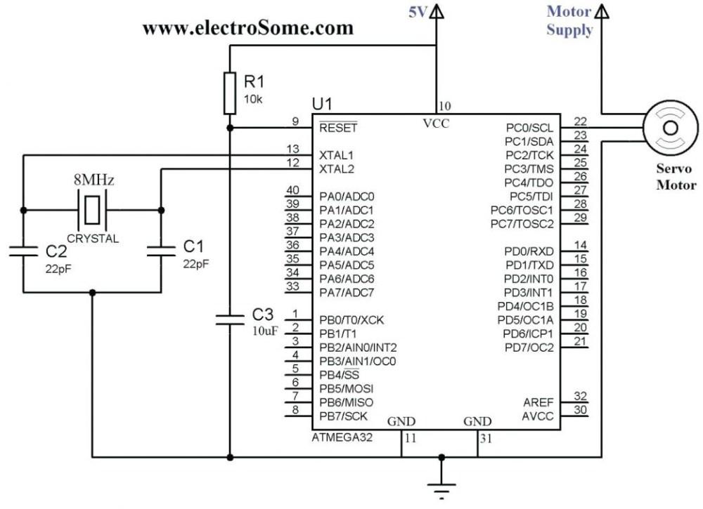 medium resolution of ao smith 2 speed motor wiring diagram