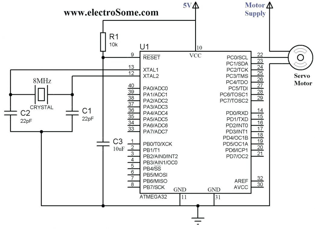 hight resolution of ao smith 2 speed motor wiring diagram