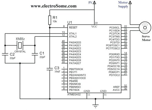 small resolution of ao smith 2 speed motor wiring diagram