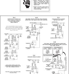 ao smith 2 speed motor wiring diagram wiring diagram for blower motor copy ao smith [ 1045 x 1415 Pixel ]