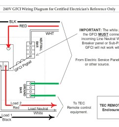 ao smith boat lift motor wiring diagram boat lift switch wiring diagram inspirational fortable maxon [ 1946 x 1464 Pixel ]