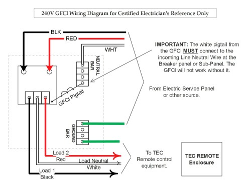 small resolution of ao smith boat lift motor wiring diagram boat lift switch wiring diagram inspirational fortable maxon
