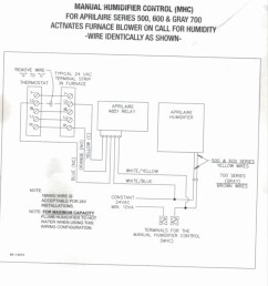 aprilaire model 600 wiring diagram aprilaire model 600 wiring diagram ecobee wiring diagram lovely aprilaire [ 849 x 958 Pixel ]