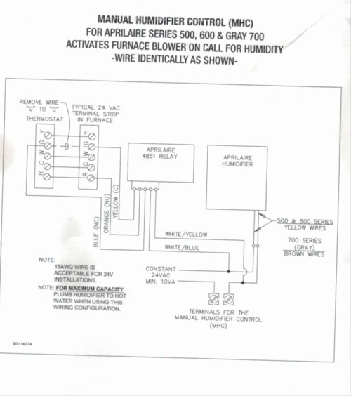 small resolution of aprilaire model 600 wiring diagram aprilaire model 600 wiring diagram ecobee wiring diagram lovely aprilaire