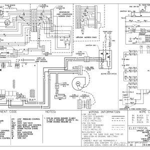 Ameristar Air Handler Wiring Diagram Armstrong Air Handler Wiring Diagram Free Wiring Diagram