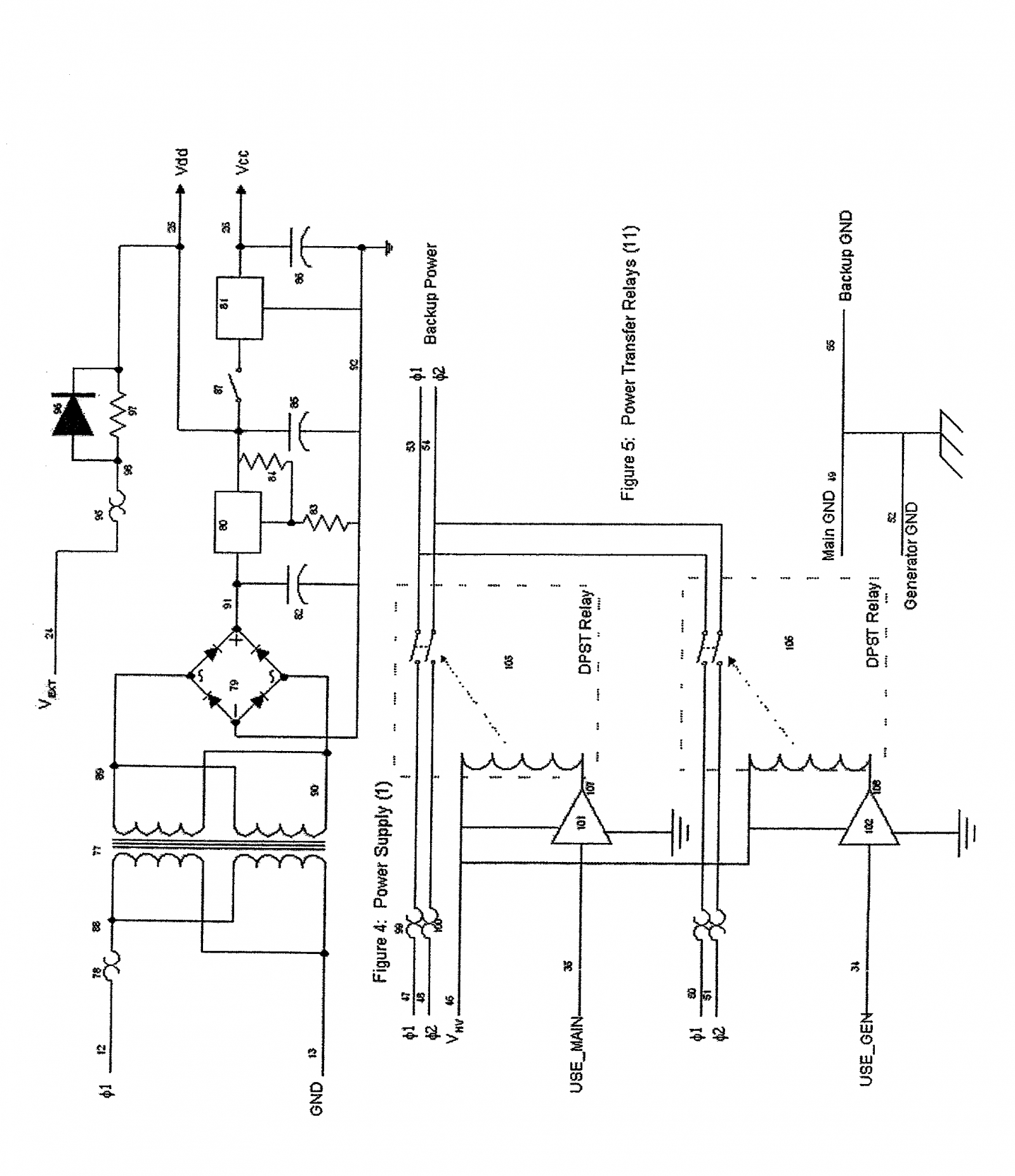 Asco 917 Wiring Diagram