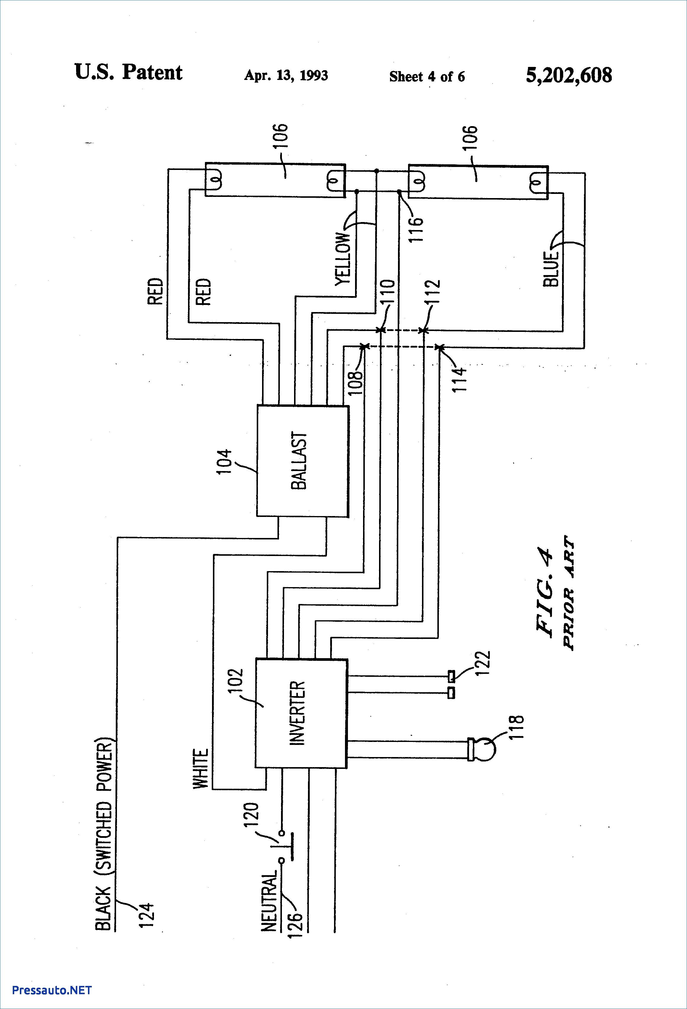 Asco 917 Wiring Diagram