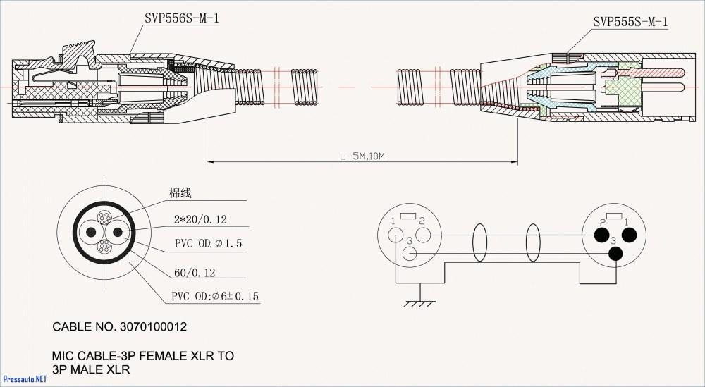 medium resolution of asco 918 wiring diagram