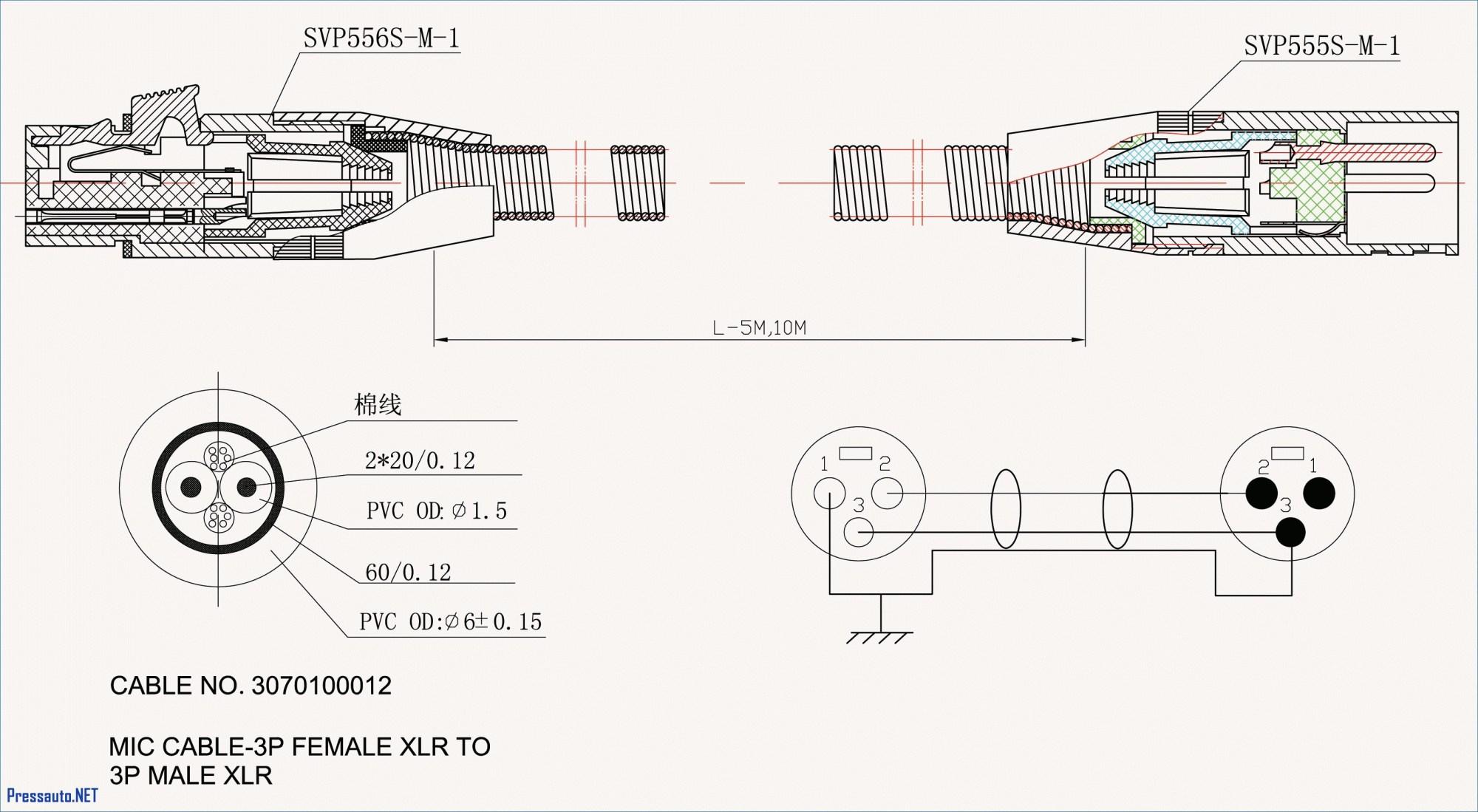 hight resolution of asco 918 wiring diagram