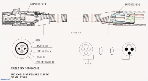 small resolution of asco 918 wiring diagram