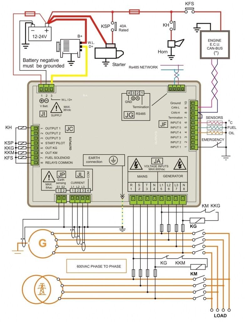 medium resolution of asco limit switch wiring diagram wiring diagram centre asco 8320g194 wiring diagram
