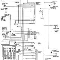 Asco 300 Wiring Diagram 4 Wire Well Pump Manual E Books Series Free Diagramasco