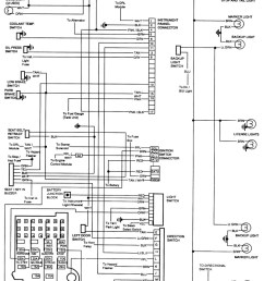 asco series 300 wiring diagram [ 800 x 1136 Pixel ]