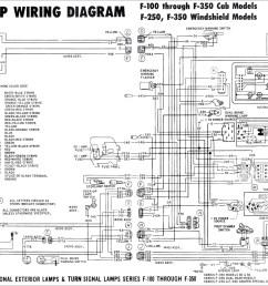 asco series 300 wiring diagram asco series 300 wiring diagram fresh tork time clock wiring [ 1632 x 1200 Pixel ]