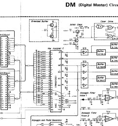 asco series 300 wiring diagram asco series 300 wiring diagram new diagram water dual element [ 1508 x 888 Pixel ]