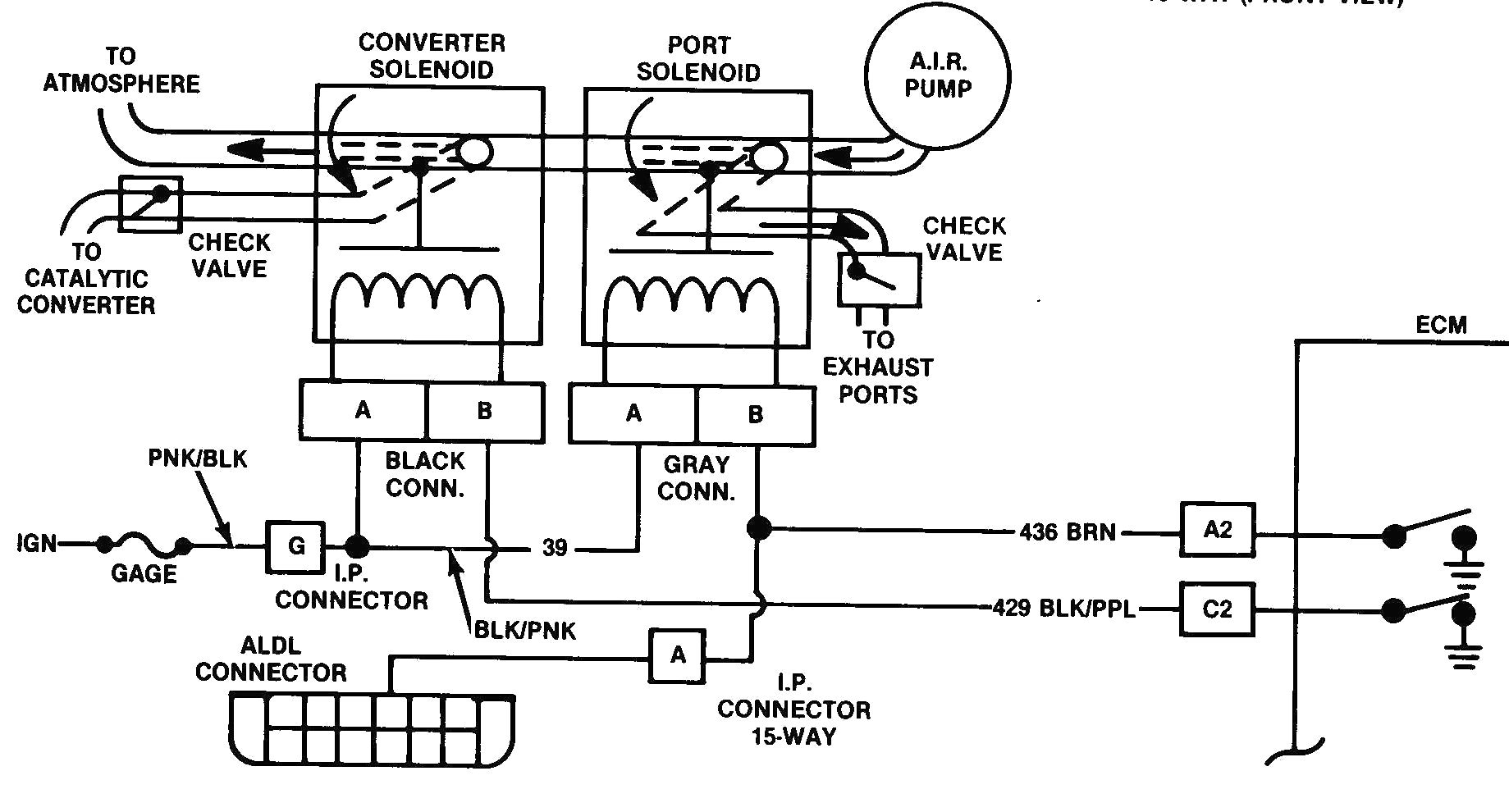 [DIAGRAM] 12v Solenoid Valve Wiring Diagram FULL Version