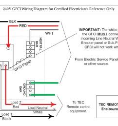 atlas 2 post lift wiring diagram [ 1946 x 1464 Pixel ]