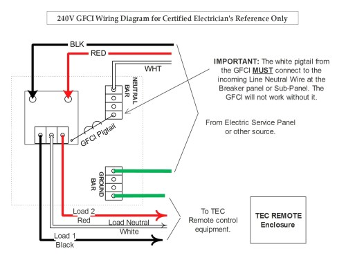 small resolution of atlas 2 post lift wiring diagram