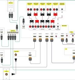 att uverse cat5 wiring diagram att uverse cat5 wiring diagram att uverse wiring diagram elegant [ 2000 x 1445 Pixel ]