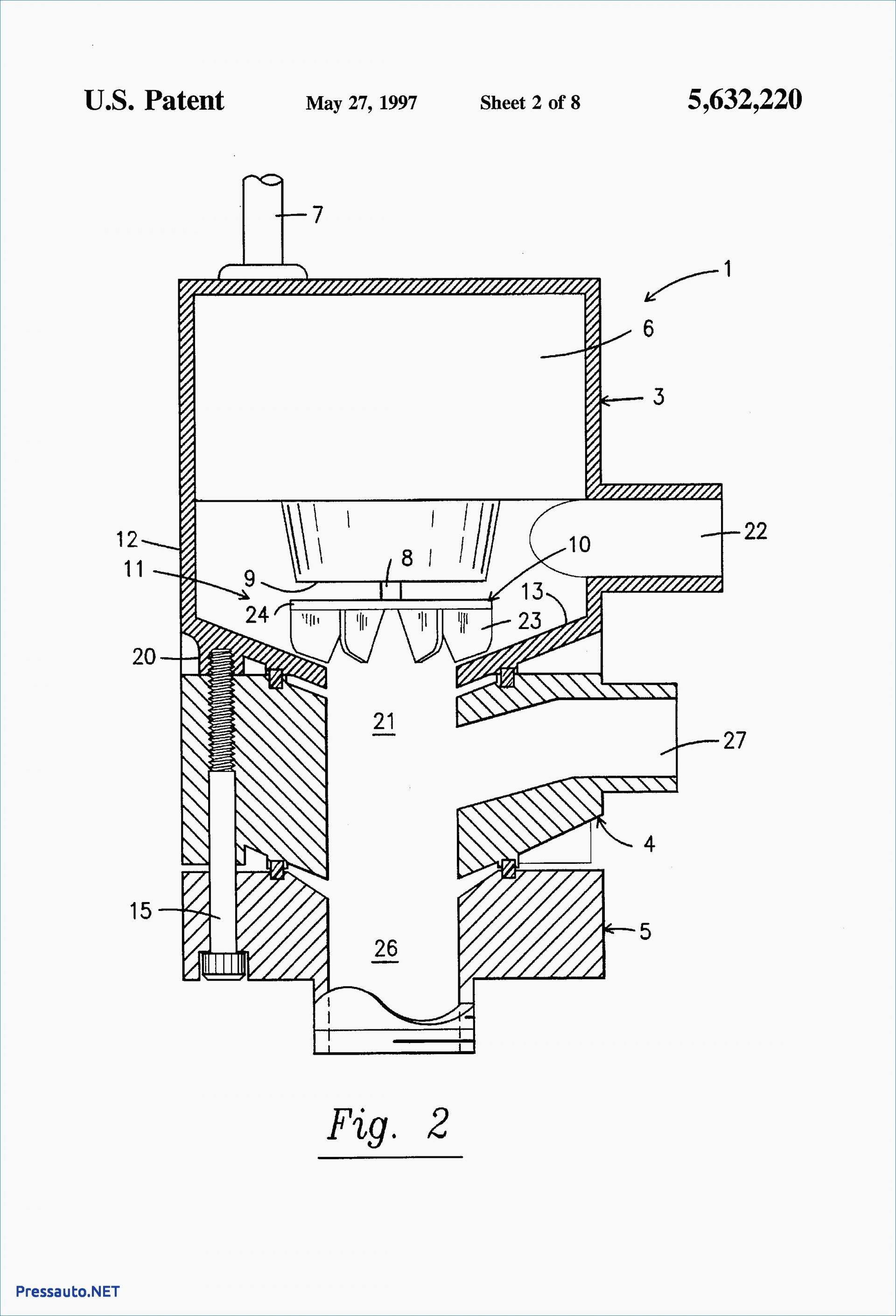 seaflo bilge pump wiring diagram