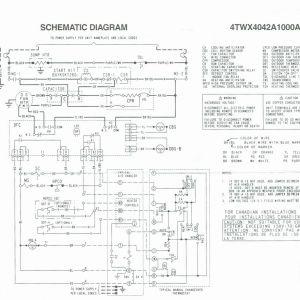 Attwood Guardian 500 Bilge Pump Wiring Diagram | Free Wiring Diagram