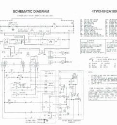 attwood guardian 500 bilge pump wiring diagram free wiring diagramattwood guardian 500 bilge pump wiring diagram [ 1024 x 838 Pixel ]