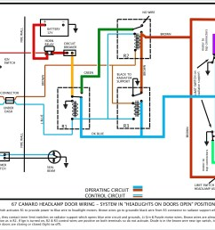 atv winch wiring diagram wiring diagram for warn winch inspirationa warn 2500 atv winch wiring [ 2550 x 1927 Pixel ]