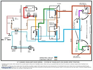 2000 Atv Winch Wiring Diagram