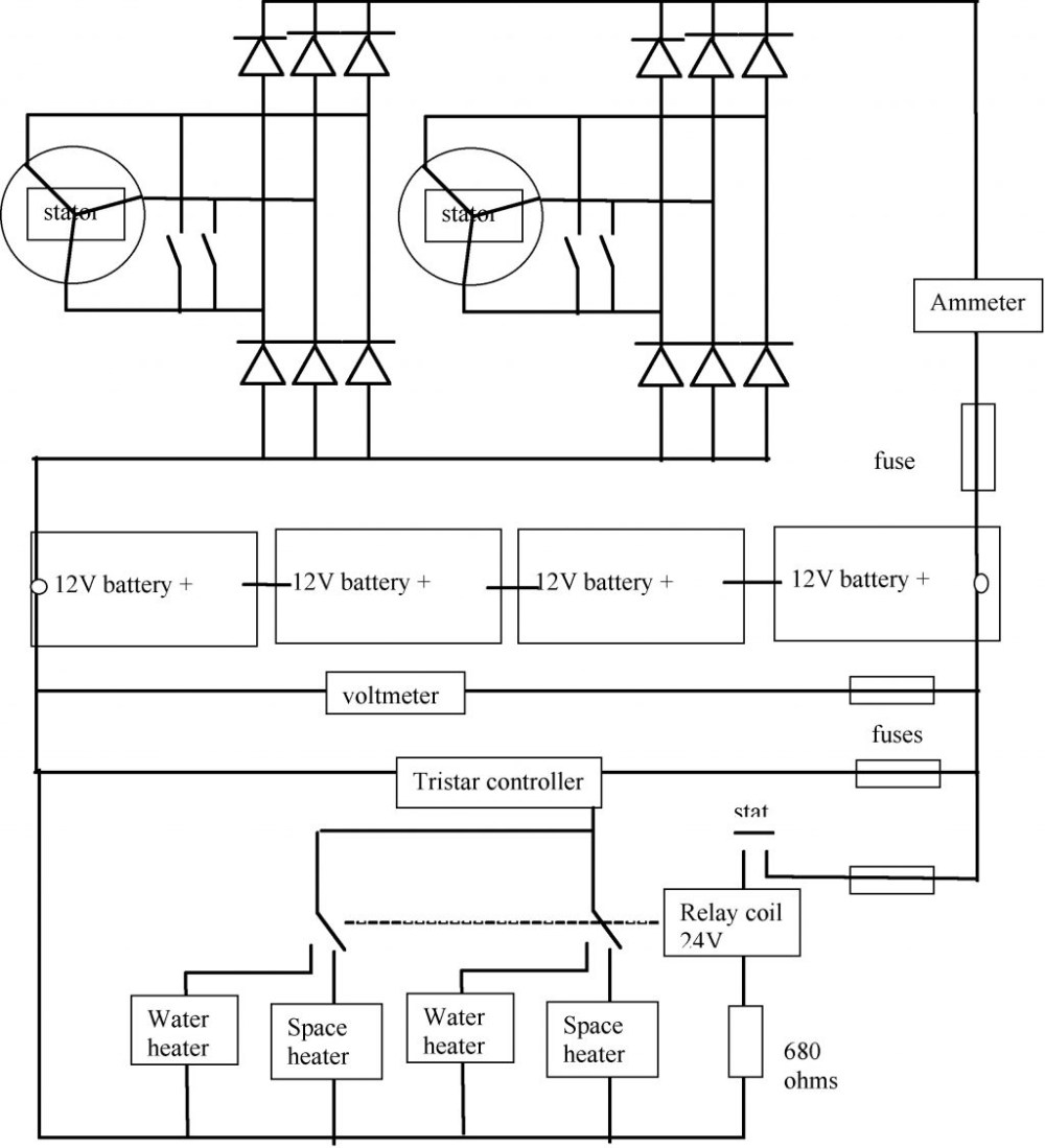 medium resolution of atwood rv water heater wiring diagram atwood water heater wiring diagram fresh atwood rv water