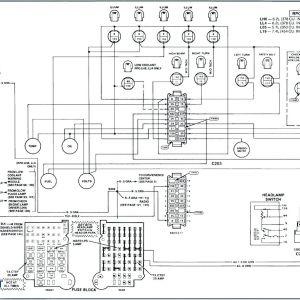 Atwood Furnace Wiring Diagram