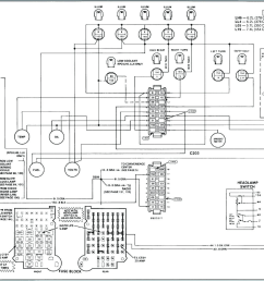 atwood rv water heater wiring diagram wiring diagram for rv furnace inspirationa atwood water heater [ 1800 x 1203 Pixel ]