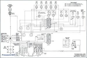 Atwood Rv Water Heater Wiring Diagram   Free Wiring Diagram