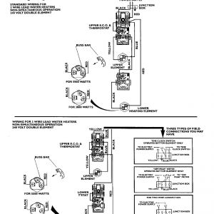 Atwood Electric Camper Jack Wiring Diagram