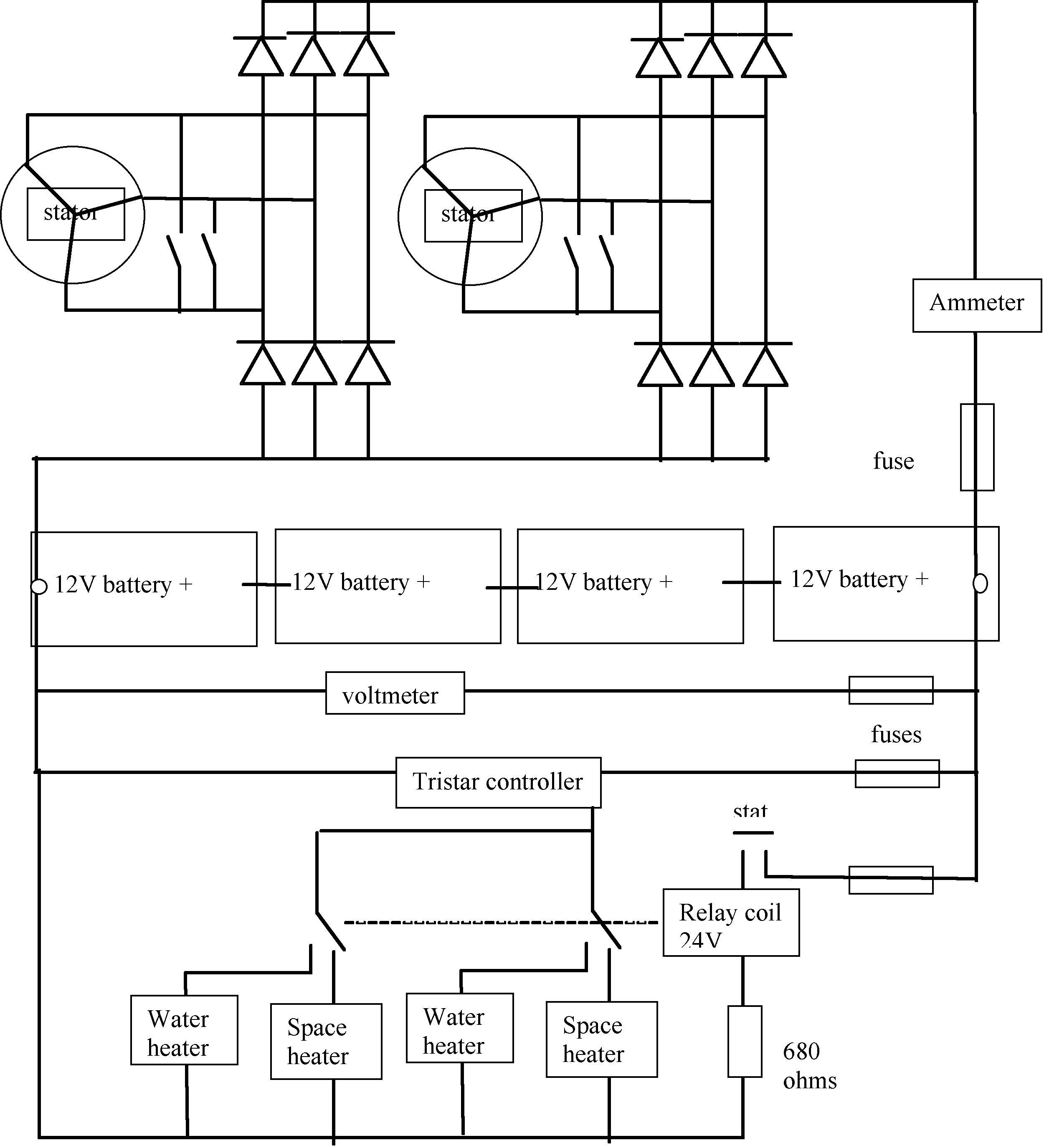 Diagram Rv Hot Water Heater Switch Wiring Diagram Full Version Hd Quality Wiring Diagram Diagramduck Digitalight It