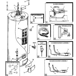Rv Water Tank Wiring Diagram Atwood G6a 8e Heaters Diagrams Best Library Heater Free On Electric Hot