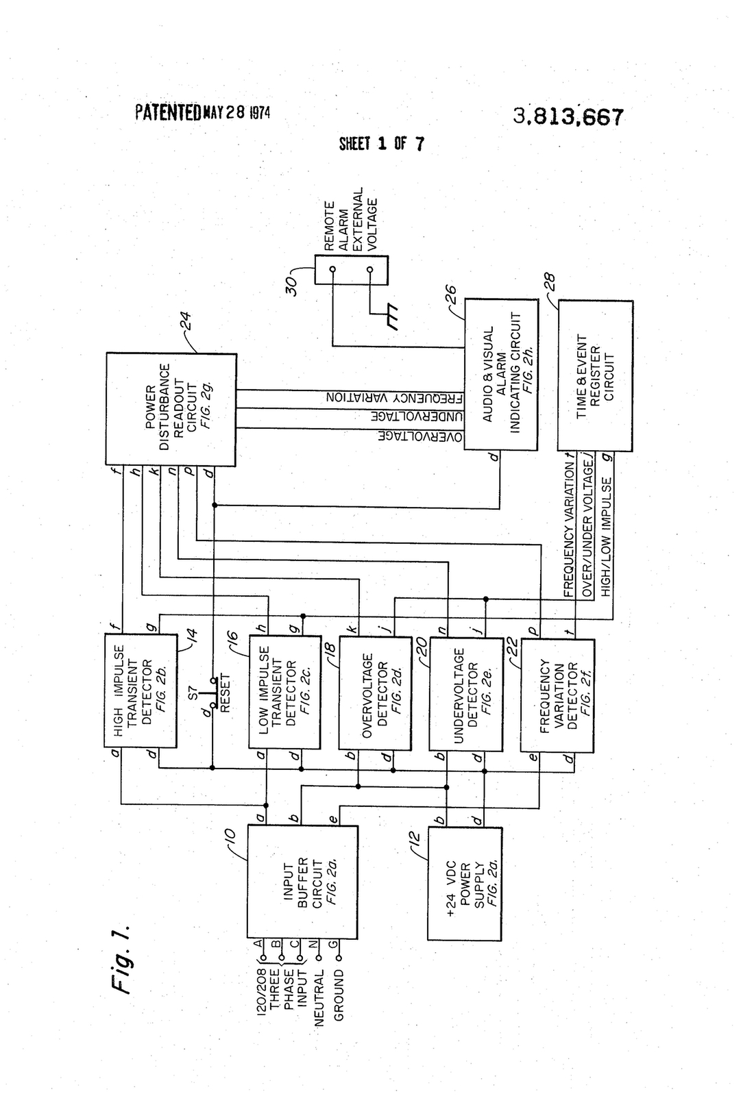 automotive circuit diagram software