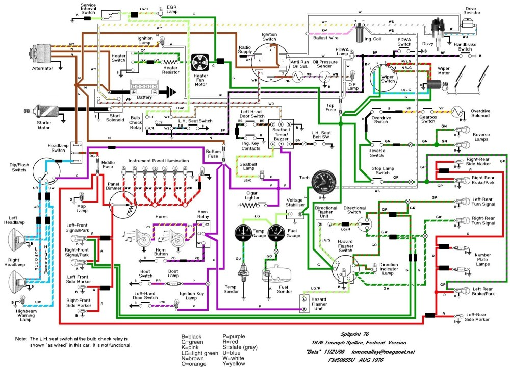 medium resolution of auto electrical wiring diagram software home electrical wiring diagram software new circuit diagram software download