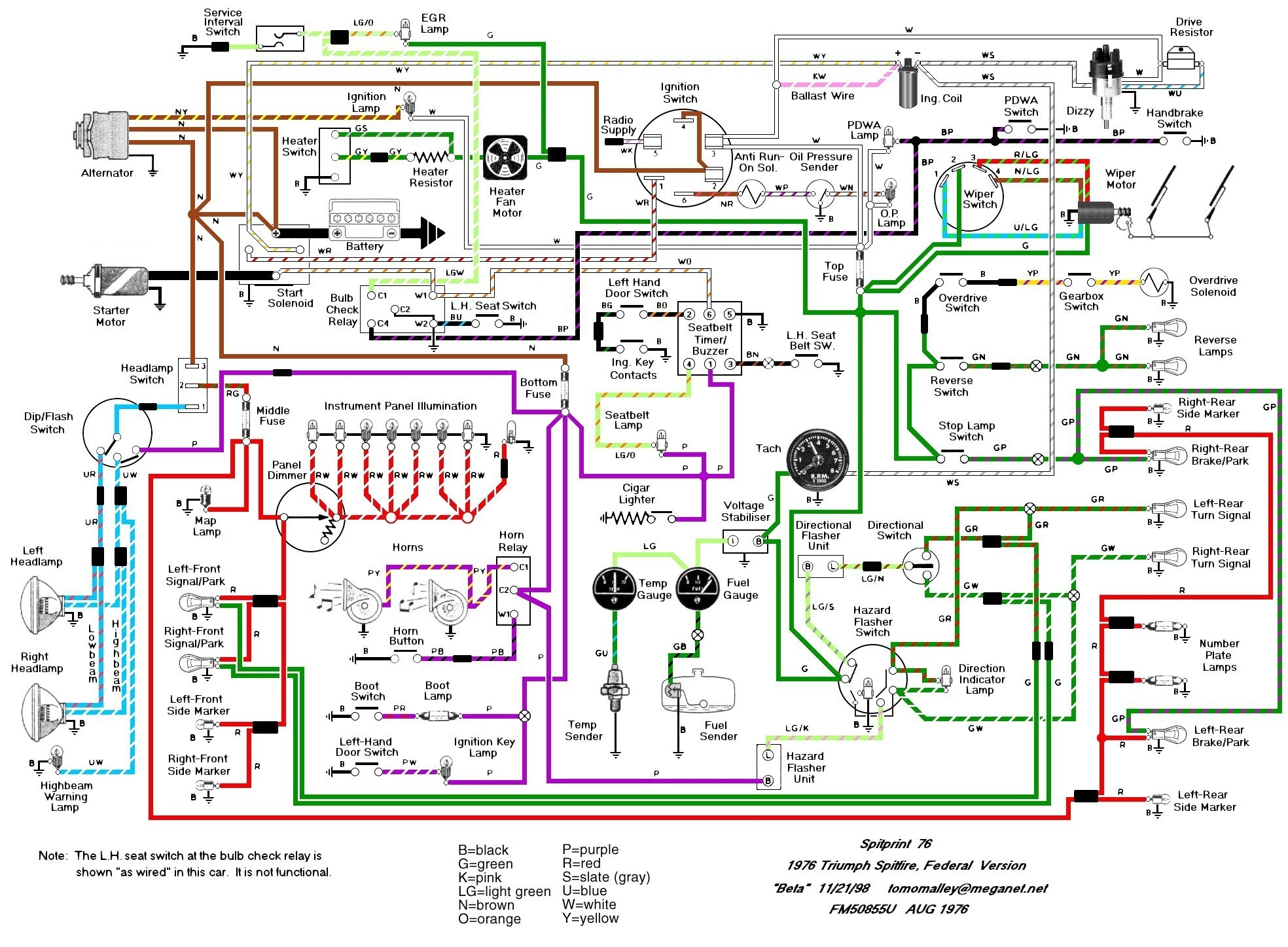 hight resolution of auto electrical wiring diagram software home electrical wiring diagram software new circuit diagram software download