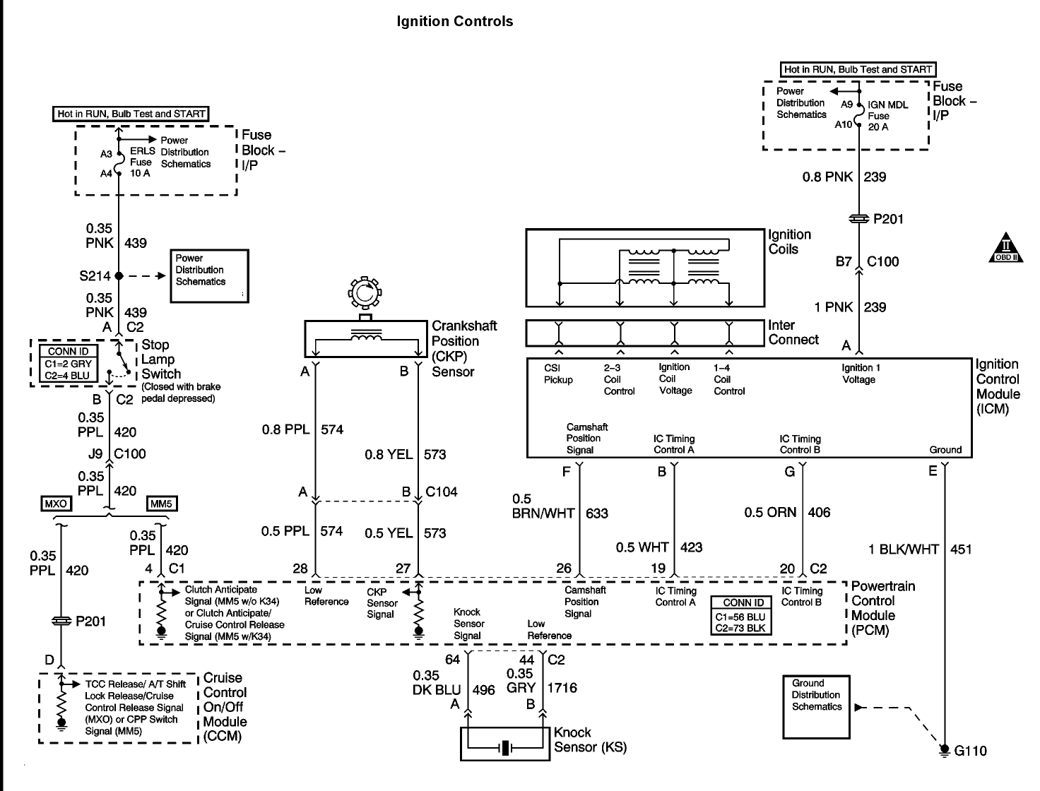 hight resolution of  wiring diagram for autometer tach wiring diagram on race car starting diagram